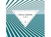 L'A26 Pascal Garnier