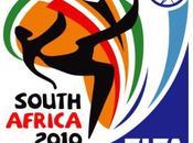 Coupe Monde 2010 France n'est tête liste