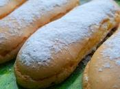 Biscuits cuiller maison