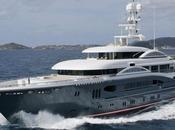 bateaux luxe