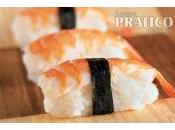 festin sushis