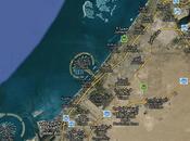 vendre: projet pharaonique avec golf persique