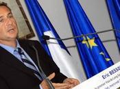 Débats l'identité nationale dérapages sont inévitables dans France d'aujourd'hui…