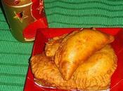 Quelques idées pour buffets d'année Recettes République Dominicaine