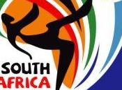 Tirage sort Coupe monde 2010