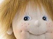 Economisez commandant votre poupée Rubens Barn avant 7/12/09