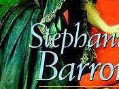 Jane Austen Canterbury Stephanie Barron