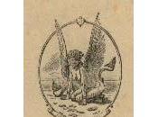 Victor-Emile MICHELET. librairie l'Art Indépendant