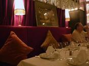 Jawad restaurant indien haut gamme Paris victime succès