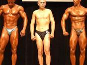 bodybuilder plus musclé monde