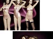 Sonia Rykiel envoûte H&M!
