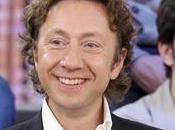 642] Stéphane Bern super bien quotidienne janvier France