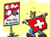 Suisse racisme anti-français