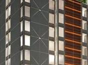 Hôtel Quartier DIX30 l'hôtel alternatif Montréal