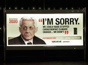 Sommet Copenhague excuses dirigeants