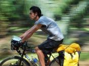 Brisbane Copenhague l'aventure cycliste Nguyen