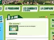 Appel rassemblement pour conversion écologique Nord-Pas Calais tous