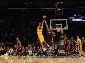 Heat Lakers (04.12.2009)