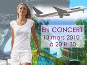 Nassim Jade Live Tour Lyon