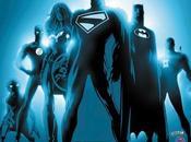 Comics avait Ultimate…?