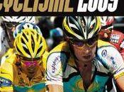 Révisez votre année vélo 2009