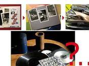 Rendez-vous Maison Européenne Photographie, heures