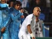 Marseille, Juventus Wolfsburg C3...