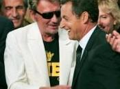 Johnny, Jacques autres