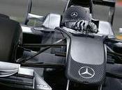Brawn devient officiellement Mercedes