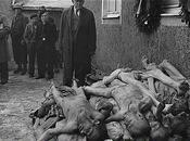 Camps nazi