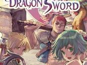 [Application IPA] Exlusivité Dragon Sword
