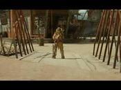 Lucky Luke avec Jean Dujardin