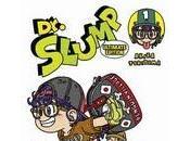 Slump ultimate edition