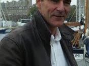 Dessinateur Joyeux anniversaire Philippe Francq