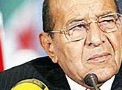 "Alger juge ""inopportun"" référendum Suisse minarets"