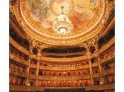 Inégalité d'accès Culture: l'Opéra