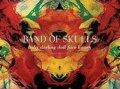 Band Skulls