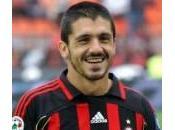 OFFICIEL Gattuso prolonge jusqu'en 2012!