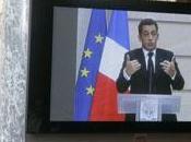 Nicolas Sarkozy aura dépensé millions 2009 pour vous faire croire efficacité