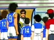 Mangas Sport