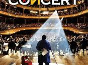 Concert...Emotions magiques