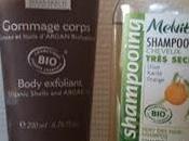 Faites rentrer soleil dans votre salle bains avec produits gourmands