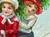 Estonie: allez chercher votre sapin Noël forêt