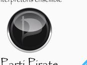 Aurillac Bientôt Parti Pirate