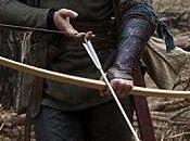 """""""Robin Hood"""""""
