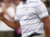 Tiger Woods Heuer pourrait reconsidéré d'être l'un commanditaires