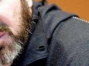 Entretien avec Eric Cantona
