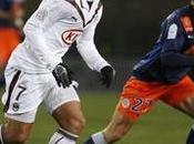 Football Ligue Retour 11ème journée