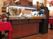 Mimmo bonne cuisine italienne hors prix