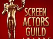 17/12 OFFICIEL nominations pour Awards 2010!